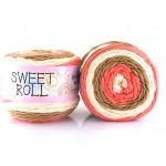 wloczka-sweet-roll-15-ecru-braz-koral-