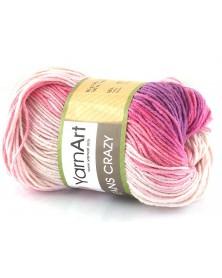 wloczka-jeans-crazy-8206-roz-fiolet