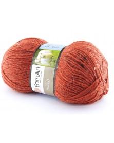 wloczka-tweed-koralowy-231