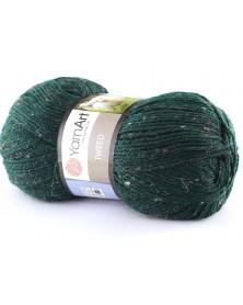 wloczka-tweed-zielony-232