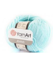 wloczka-jeans-yarn-art-kolor-jasny-turkus-76