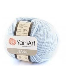wloczka-jeans-yarn-art-kolor-blekitny-76