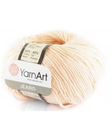 wloczka-jeans-yarn-art-kolor-jasny-losos-73