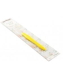 szydelko-z-ergonomiczna-raczka-rozmiar-2-mm