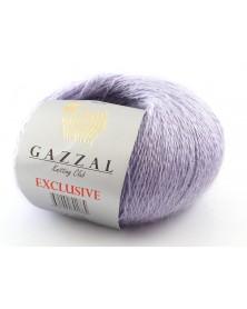 wloczka-exclusive-kolor-07-wrzos-