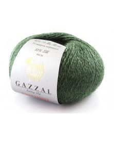 wloczka-exclusive-kolor-13-ciemny-zielony