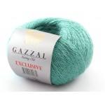 wloczka-exclusive-kolor-15-mietowy