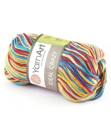 ideal-crazy-kolor-3202