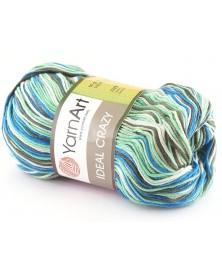 ideal-crazy-kolor-3203