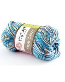 ideal-crazy-kolor-3204