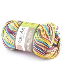 Ideal Crazy kolor 3205
