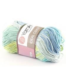 ideal-crazy-kolor-4201