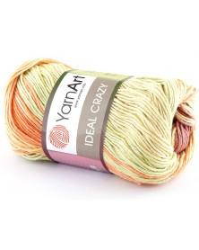 ideal-crazy-kolor-4202