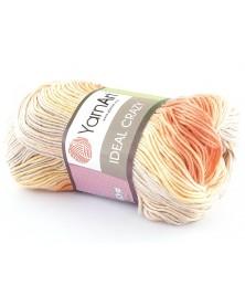 ideal-crazy-kolor-4205