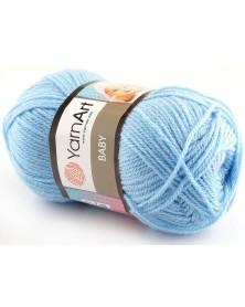 wloczka-baby-yarnart-215-niebieski