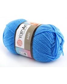 wloczka-baby-yarnart-600-niebieski-