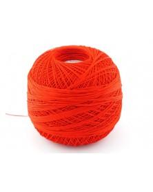 kordonek-muza-10-kolor-czerwony