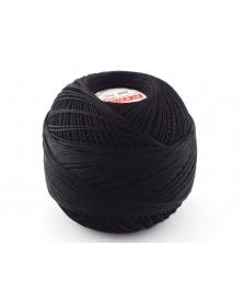kordonek-muza-10-kolor-czarny-