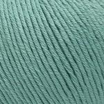 wloczka-organic-baby-cotton-422