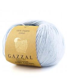 wloczka-organic-baby-cotton-417