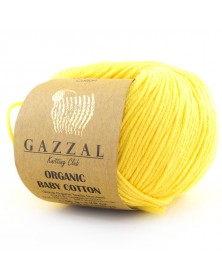 wloczka-organic-baby-cotton-420