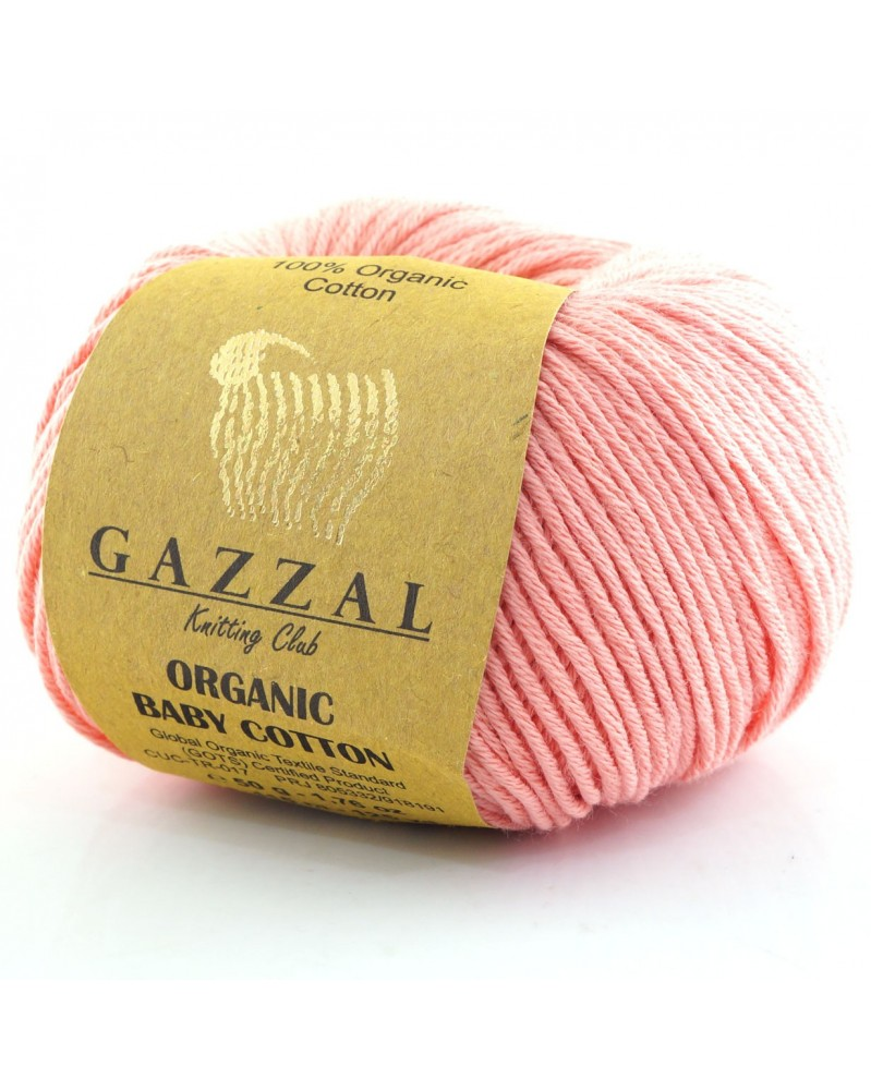 wloczka-organic-baby-cotton-425