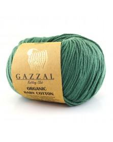 wloczka-organic-baby-cotton-427
