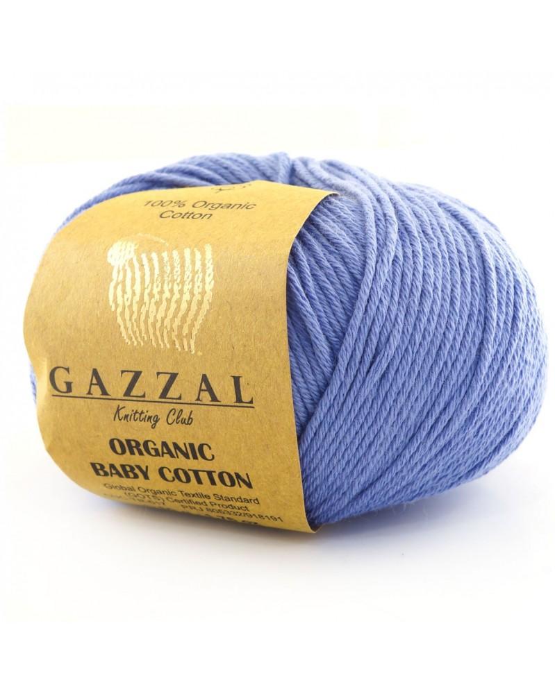 wloczka-organic-baby-cotton-428
