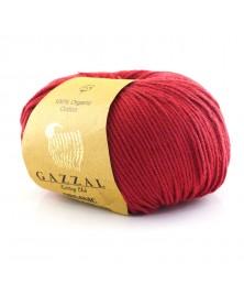 wloczka-organic-baby-cotton-429