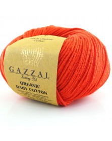 wloczka-organic-baby-cotton-432