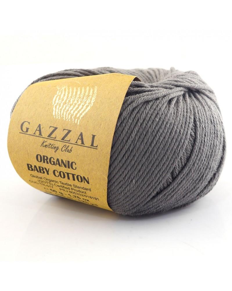 wloczka-organic-baby-cotton-435