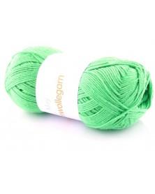 wloczka-baumwollegarn-kolor-05-zielony