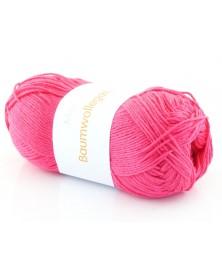 wloczka-baumwollegarn-kolor-07-ostry-roz