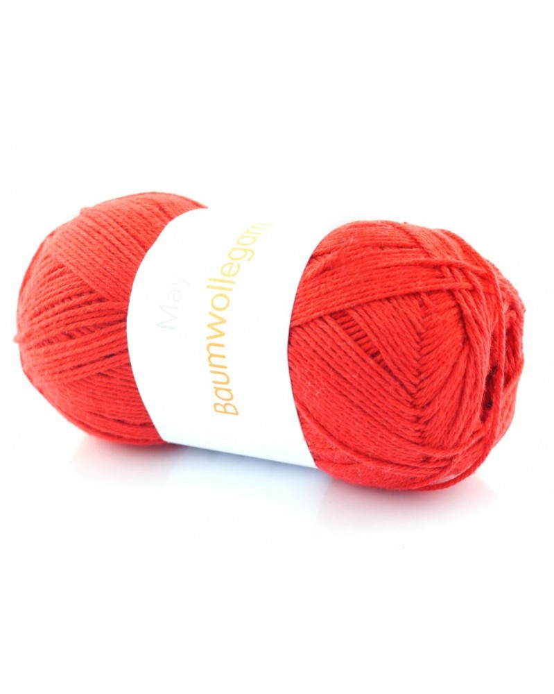wloczka-baumwollegarn-kolor-515-czerwony