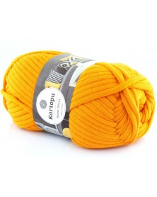 wloczka-home-decor-kolor-pomaranczowy-1316