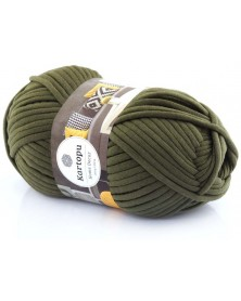 wloczka-home-decor-kolor-khaki-1401