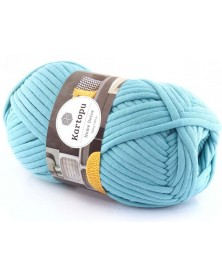 wloczka-home-decor-kolor-brudny-niebieski-1551