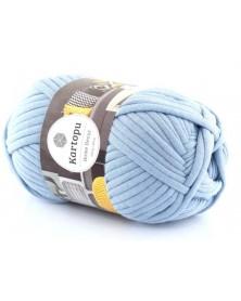 wloczka-home-decor-kolor-niebieski-1648