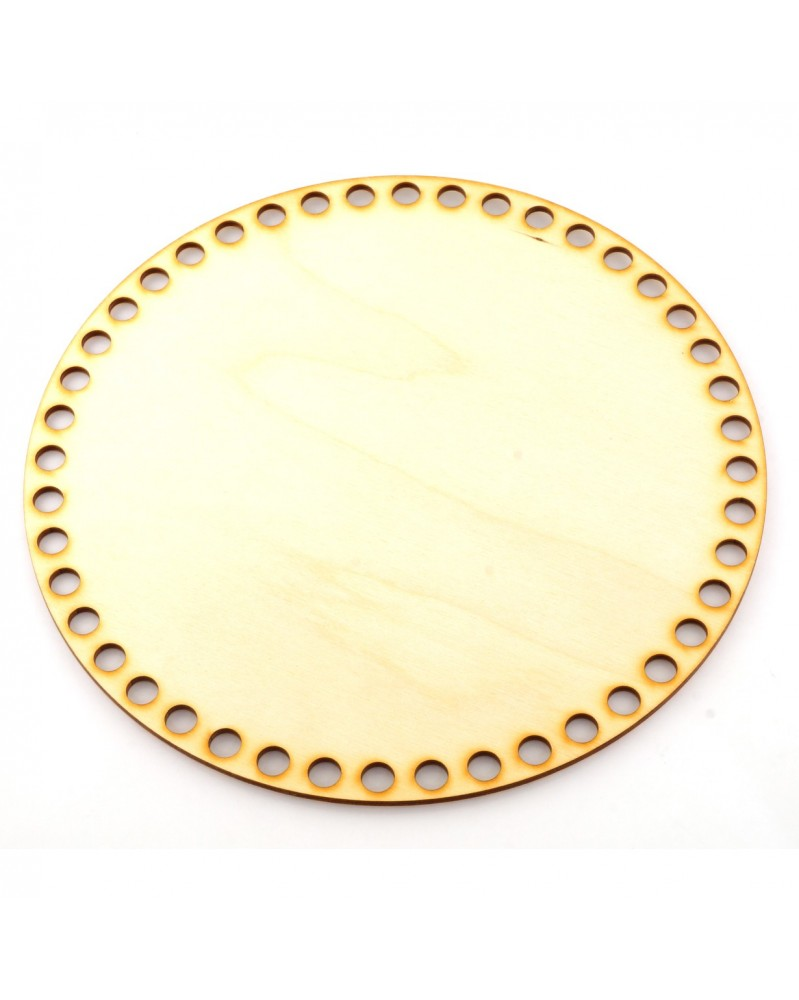 baza-koszyka-okragla-25-cm-