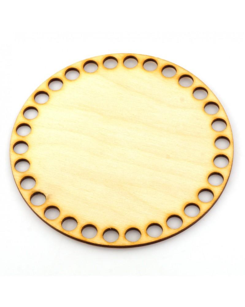 -baza-koszyka-okragla-15-cm