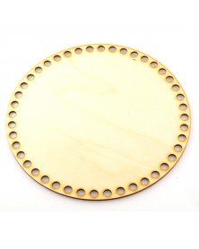 baza-koszyka-okragla-20-cm