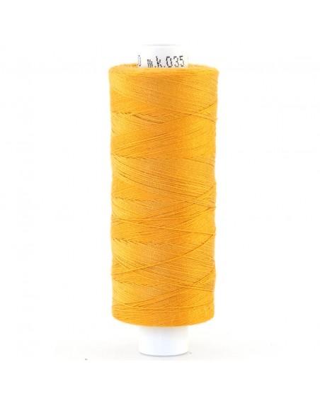 nici-arena-035-kolor-pomaranczowy