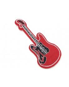 -aplikacja-termo-d004-gitara