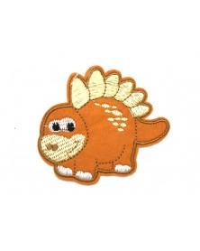 aplikacja-termo-d011-dinozaur