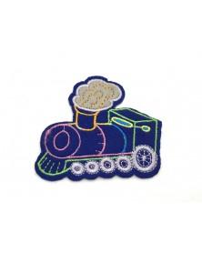 aplikacja-termo-d013-lokomotywa