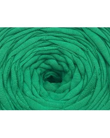 wloczka-cotton-spaghetti-kolor-zielony