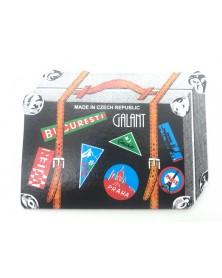 karnet-igiel-walizka-