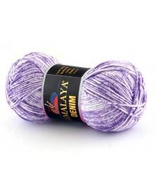 wloczka-denim-kolor-fiolet-20