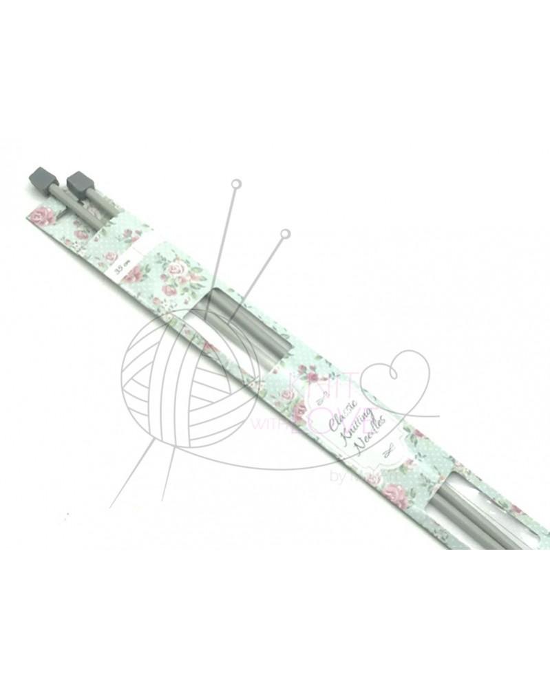 druty-proste-3-mm