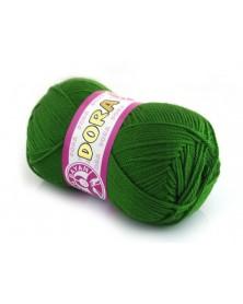 wloczka-dora-kolor-zielony-087